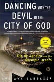 Dancing with the Devil in the City of God (eBook, ePUB)