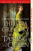 The Taming of the Queen (eBook, ePUB)