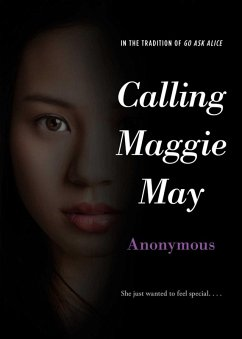 Calling Maggie May (eBook, ePUB) - Anonymous