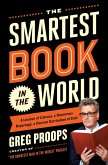The Smartest Book in the World (eBook, ePUB)