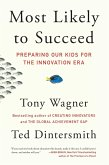Most Likely to Succeed (eBook, ePUB)