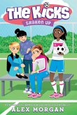 Shaken Up (eBook, ePUB)
