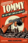 Tommy (eBook, ePUB)