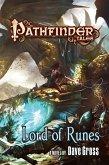 Pathfinder Tales: Lord of Runes (eBook, ePUB)