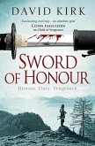 Sword of Honour (eBook, ePUB)