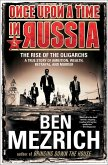 Once Upon a Time in Russia (eBook, ePUB)