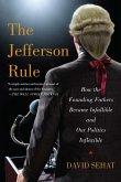 The Jefferson Rule (eBook, ePUB)