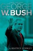 George W. Bush (eBook, ePUB)