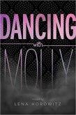 Dancing with Molly (eBook, ePUB)