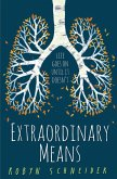 Extraordinary Means (eBook, ePUB)
