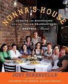 Nonna's House (eBook, ePUB)