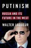 Putinism (eBook, ePUB)