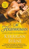The Highwayman (eBook, ePUB)