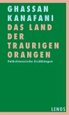Das Land der traurigen Orangen (eBook, ePUB)