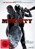 Mob City - Staffel 1