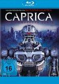 Caprica - Die komplette Serie (5 Discs)