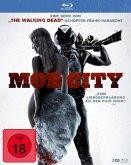 Mob City - Staffel 1 - 2 Disc Bluray