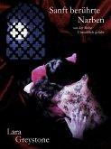 Sanft berührte Narben / Unsterblich geliebt Bd.3 (eBook, ePUB)