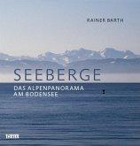 Seeberge (eBook, PDF)