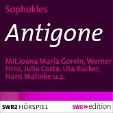 Antigone (MP3-Download)