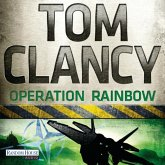 Operation Rainbow (MP3-Download)