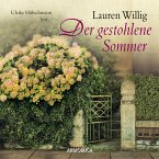 Der gestohlene Sommer (MP3-Download)