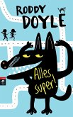 Alles super! (eBook, ePUB)