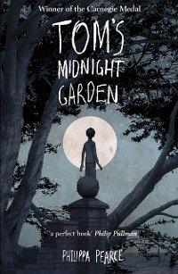 Tom's Midnight Garden (eBook, ePUB) - Pearce, Philippa