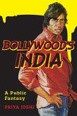 Bollywood's India (eBook, ePUB)