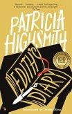 Edith's Diary (eBook, ePUB)