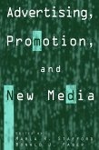 Advertising, Promotion, and New Media (eBook, ePUB)