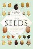 The Triumph of Seeds (eBook, ePUB)