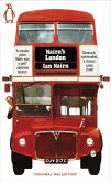Nairn's London (eBook, ePUB)