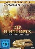 Weltreligion Dokumentation - Der Hinduismus