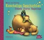 Kuschelige Geschichten, Audio-CD