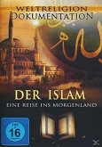 Weltreligion Dokumentation - Der Islam