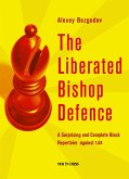 The Liberated Bishop Defence (eBook, ePUB)