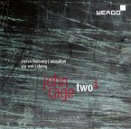Cage: Two 3