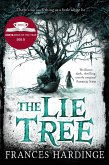 The Lie Tree (eBook, ePUB)