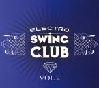 Electro Swing Club Vol.2