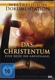 Weltreligion Dokumentation - Das Christentum