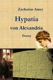 Hypatia von Alexandria (eBook, ePUB)