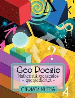 Geo Poesie