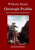 Christoph Pechlin