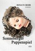 Sonneberger Puppenspiel - Großdruck