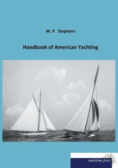 Handbook of American Yachting