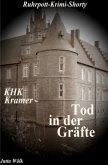 KHK Kramer - Tod in der Gräfte