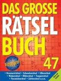 Das große Rätselbuch 47
