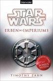Erben des Imperiums / Star Wars - Die Thrawn Trilogie Bd.1 (eBook, ePUB)