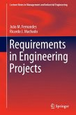Requirements in Engineering Projects